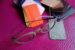 FEB31 lunettes bois sur mesure à bordeaux