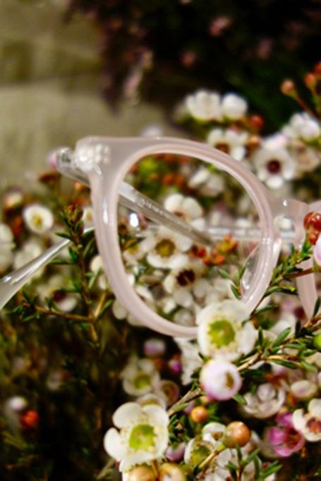 lunettes Anacolé