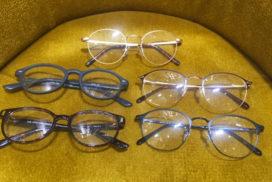 lunettes reste à charge 0
