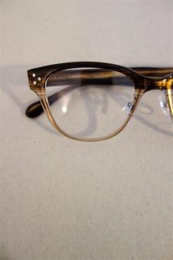 lunettes Hamamoto